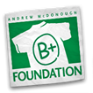 B+ Foundation