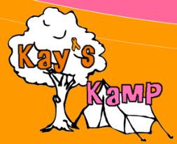 Kays Kamp
